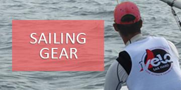 Vela Sailing Supply Sailing Gear