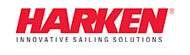 Harken Sailboat Hardware