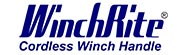 Winchrite Sailboat Winch Handle Technical Videos